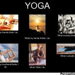frabz-YOGA-What-my-friends-think-I-do-What-my-family-thinks-I-do-What--37b302