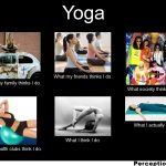 frabz-Yoga-What-my-family-thinks-I-do-What-my-friends-thinks-I-do-What-12d6eb
